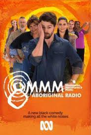 DPStream 8MMM Aboriginal Radio - Série TV - Streaming - Télécharger en streaming