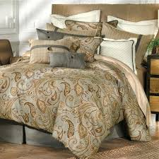 exotic bedding all modern home designs inside fantastic paisley comforter sets king for your