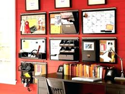 home office organization ideas. Office Wall Organization Ideas Innovative Organizer Design Home P