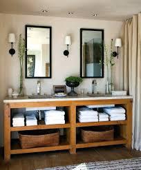 modern rustic bathroom design. Modern Rustic Bathroom A You Can Download  Design .