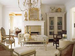 country french style furniture. country french lr 2 style furniture o