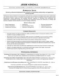 Phlebotomist Resume Examples Phlebotomist Resume Sample No Experience Phlebotomy Examples 30