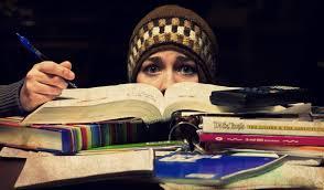 Профессиональная помощь в написании диплома Как не прогадать с  Профессиональная помощь в написании диплома Как не прогадать с выбором