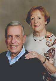 Ronald and Phyllis Johnson celebrate their 60th anniversary – St. Louis  Call Newspapers