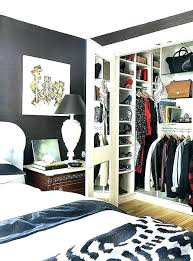 closet ideas for bedroom closet design for small bedroom imposing best bedroom closet design ideas pictures