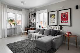 grey carpet living room. large size of living room carpet:dark grey carpet with ideas picture dark u