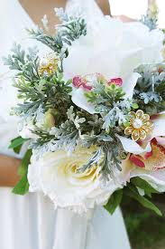 USI Floral Imports Stunning Wonderful Quotes Usi Comg Flowers