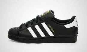 adidas shoes superstar black. adidas superstar foundation shoes black and white