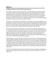 Childhood Essays Cover Letter My Childhood Essay My Childhood House Essay