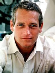 Resultado de imagem para Paul Newman