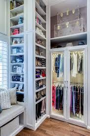 walk in closet organizer ideas 2076 best home closet images on