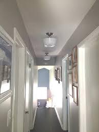 hallway wall light fixtures hall chic lighting ideas com lights . hallway  wall light fixtures ...