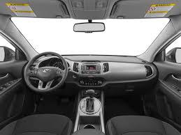 kia sportage lx 2015. 2015 kia sportage price trims options specs photos reviews autotraderca lx