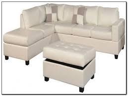 nice small space sleeper sofa modern sleeper sofas for small spaces sofa home furniture