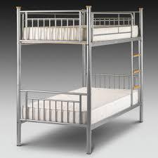 metal bunk bed. Image Of: Metal Bunk Beds Furniture Bed