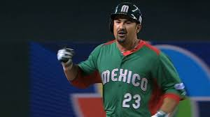 famous mexican baseball players. Contemporary Baseball Mexico Welcomes Back Adrian With Famous Mexican Baseball Players