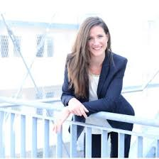 Dr. Ines Hamm Experiences & Reviews
