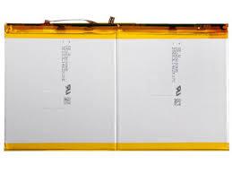 <b>Аккумулятор RocknParts</b> (<b>схожий с</b> HB366481ECW) для Huawei ...