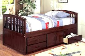 kids twin beds with storage. Contemporary Storage Kids Twin Bed With Storage Building Drawers Girls  Loft  With Kids Twin Beds Storage B