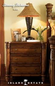west indies decor british west indies and west indies on pinterest british colonial bedroom furniture