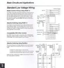 ge rr9 ge rr9 relay wiring diagram 27 wiring diagram images wiring rr9 relay wiring diagram easy wiring diagrams 87a relay wiring diagram ge rr9 relay wiring diagram