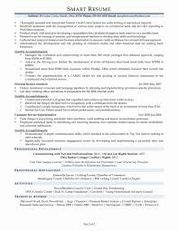 Loan Document Specialist Sample Resume Real Resume Examples Mind