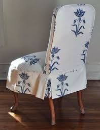 my living room is a mess but i can t afford new upholstery dining room chair slipcovers