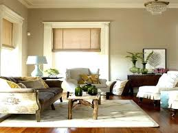 Neutral Color Living Room Ideas Living Rooms In Neutral Colors Love Cool Neutral Color Schemes For Living Rooms