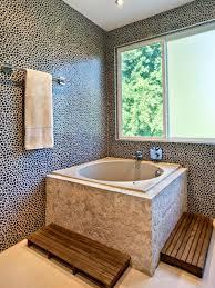 High Tech Bathroom Bathroom Gadgets Youll Love Hgtv