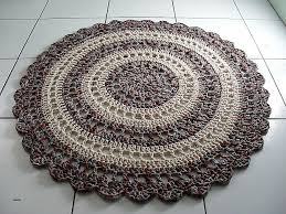 shabby chic shabby chic rag rug inspirational free tutorial inspirational shabby chic rag rug