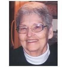 Dorothy Nix | Obituary | The Duncan Banner