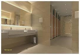 School Bathroom Medium Size Of Elementary School Bathroom Design