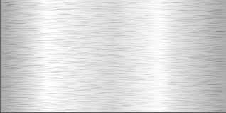 steel texture.  Texture Brushed Metal Texture Intended Steel Texture