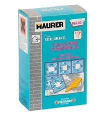 tile adhesive for tile adhesive teknica tile adhesive teknica plaster teknica adhesive tile