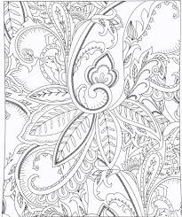 Coloring Pages How To Make Coloring Pages Beautiful Sheets Easy