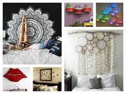 bedroom diy decor. Diy Decor For Bedrooms Bedroom