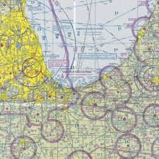 Skyvector Flight Planning Aeronautical Charts Aviation
