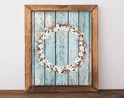 french country printable cotton wreath home decor wall art wall decor on french country decor wall art with wall art french country decor french country french