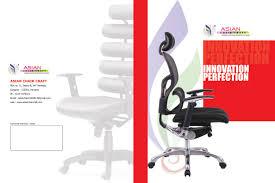 asian office furniture. Asian Chair Craft Brand Of Ergonomic Office Chairs, Modular Furniture,  Powder Coated Steel Canteen Furniture Asian Office Furniture