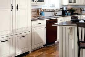 ferguson bath kitchen and lighting gallery bath kitchen and lighting gallery inspirational contemporary bath kitchen amp