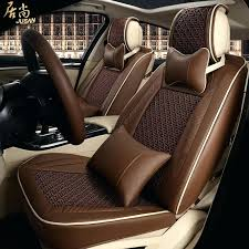vw jetta seat covers get ations a new car seat cover seat cover summer ice silk vw jetta seat covers