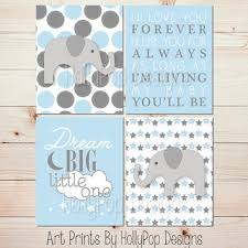 baby boy decor nursery prints i ll love you forever dream big little one blue on baby boy wall art nursery with airplane nursery wall art baby boy from hollypop designs