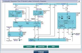 citroen c3 wiring diagram citroen c3 wiring diagram c3 image wiring diagram on citroen c3 wiring diagram