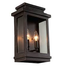antique tudor lighting. full size of exterior lantern sconce outdoor wall lighting sconces l17084 antique tudor
