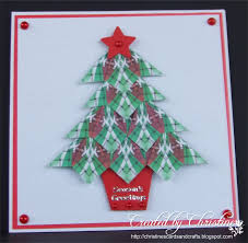 Folded Christmas Photo Cards Magdalene Project Org