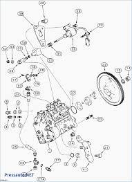 Easy Wiring Diagrams