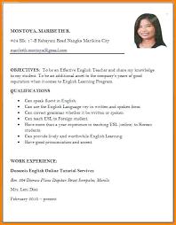 Applicant Resume Sample Resume Application Form Best Basic Resume ...