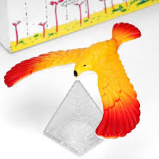 Children's Educational Balance Eagle Toy Sale, Price & Reviews ...