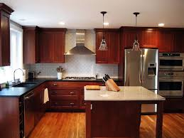 Staining Kitchen Cabinets Darker How To Stain Kitchen Cabinets Darker Of Gorgeous Colors For