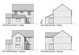 house plan elevations elevation design pdfoftware free download